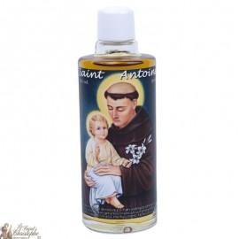 Parfum de Saint Antoine