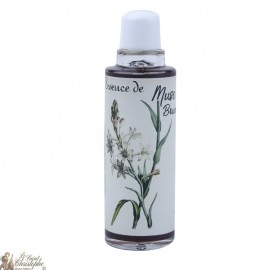Essence de Musc Noir - 30 ml - 70 °